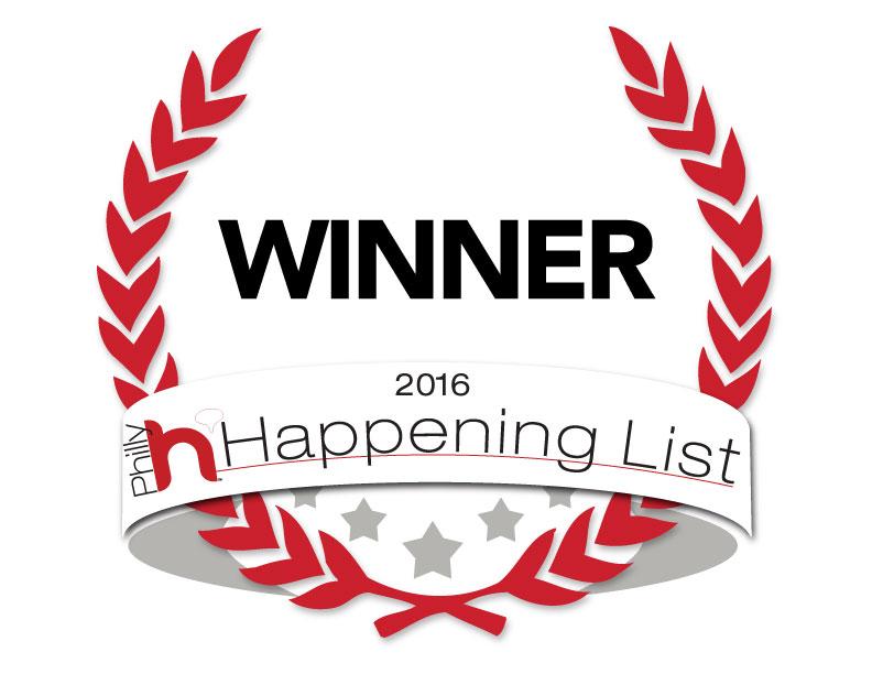 philly-winner-badge-1
