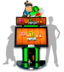 fruitninja_unit_fx