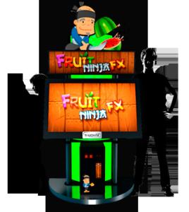 fruitninja_unit_fx